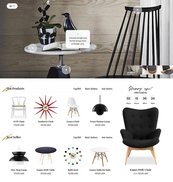 Bazu e-shop